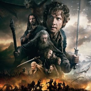 hobbit-five-armies-final-poster