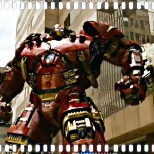 hulkbuster_armor