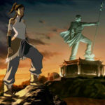 legend-of-korra-opening