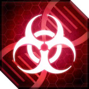 logo_evolved