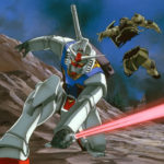 mobile-suit-gundam2