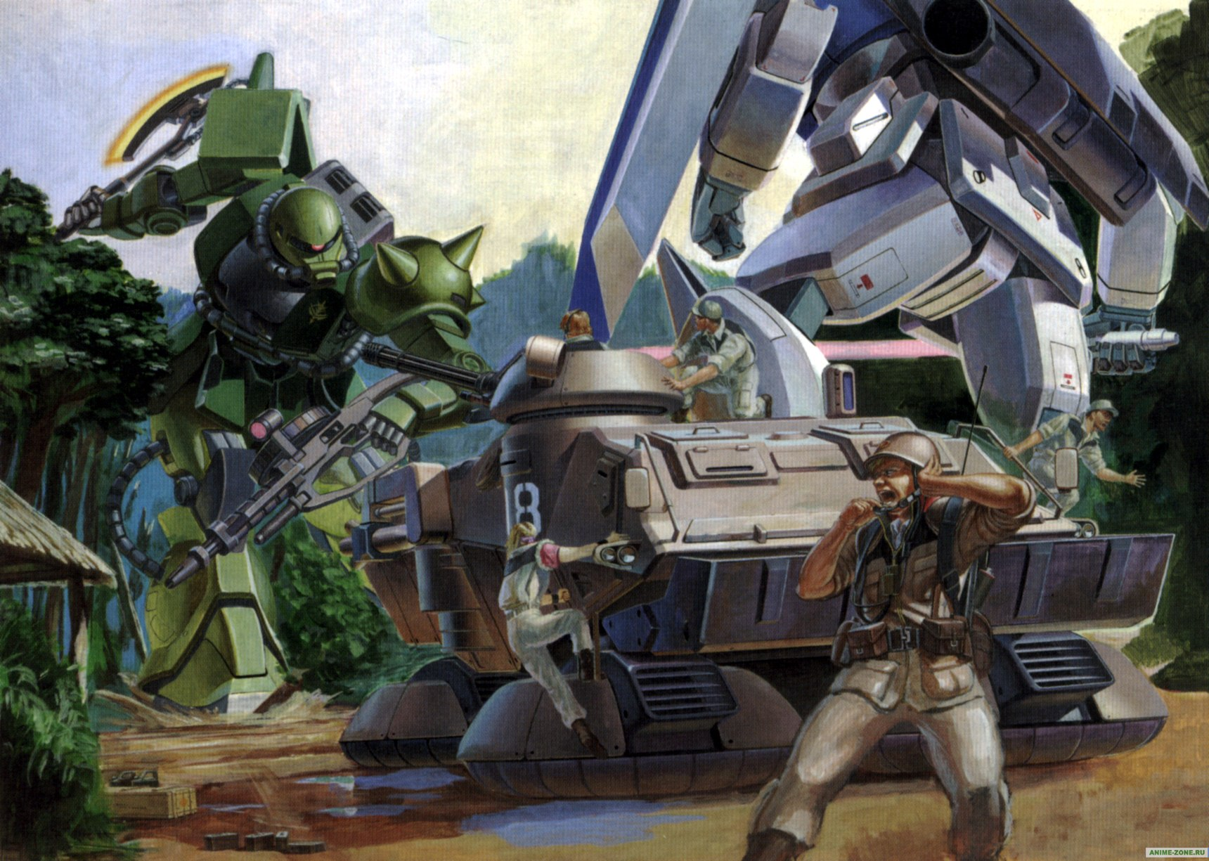 mobile_suit_gundam_the_08th_ms_team47