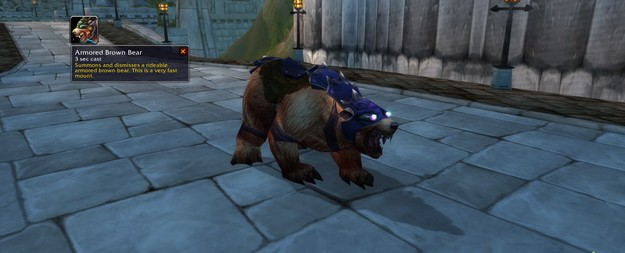 mount_armoredbrownbear