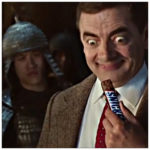 mr_bean_snickers_00