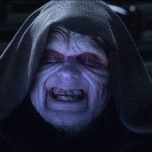 palps-evil-finally-we-know-emperor-palpatine-s-real-name