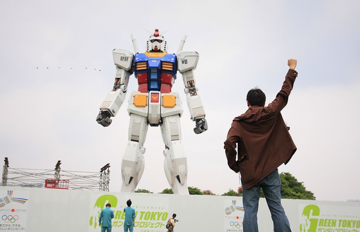 real-life-gundamkinpatsu-diaries------dreams-of-japan-ilsipsfx