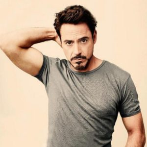 robert_downey_jr_99791