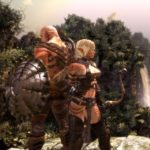 screenshot_x360_hunted_the_demons_forge027