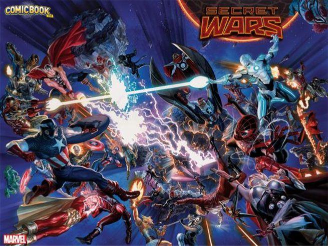 secre-wars-poster-108983