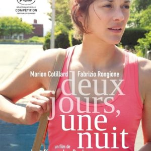 two-days-one-night-french-poster