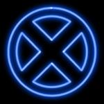 x_men_neon_symbol_wp_by_chaomanceromega-d58fyp0