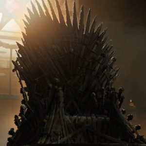 1416511090-got-throne-premiere-one-of-six