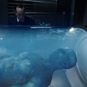 Agents of SHIELD S02E07 MANSET