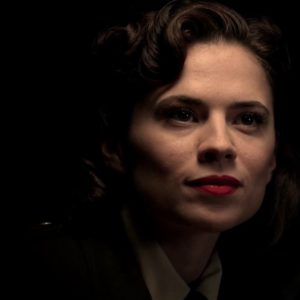 Agents of SHIELD S02E08 Agent Carter 2