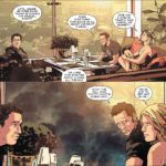 Fantastic-Four-Punisher-Panel-1