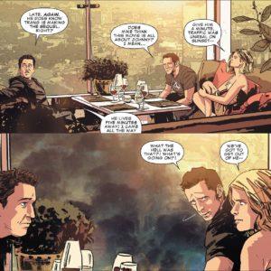 Fantastic-Four-Punisher-Panel-1