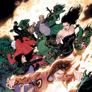 Justice_League_Dark_0005