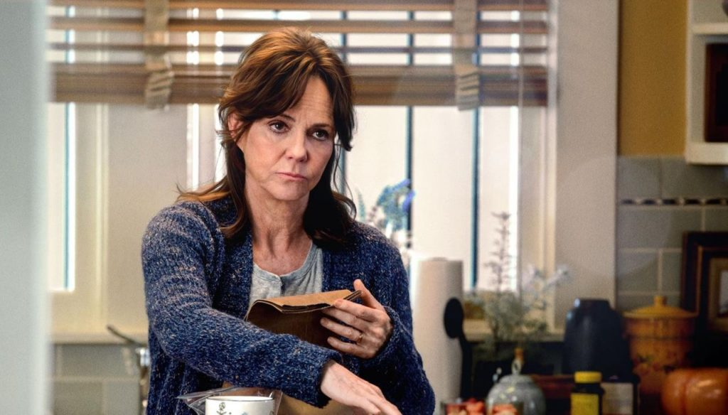 Sally-Field-stars-as-Aunt-May-in-The-Amazing-Spider-Man-2-Movit.net_