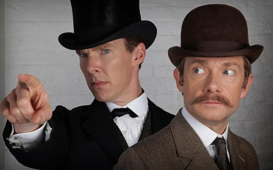 Sherlock-Special-550x342