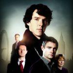 Sherlock-image-sherlock-36699097-900-1338