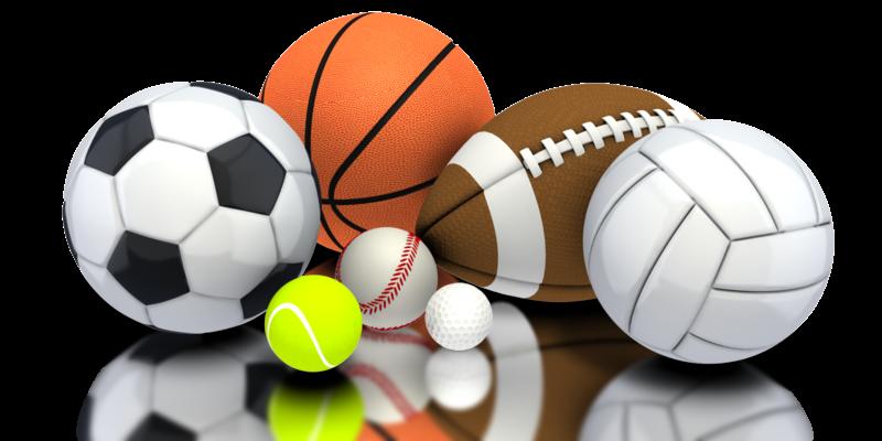 Sporten-in-Breda-alle-sporten