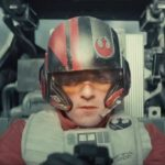 Star Wars The Force Awakens Fragmanı 8
