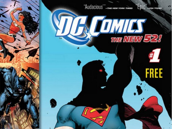 Starting-At-One_Shum