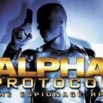 alpha-protocol-wallpaper-6