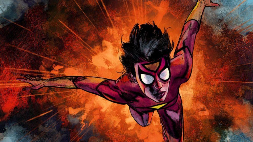 fondos-de-Spider-woman9