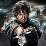 hr_The_Hobbit-_The_Battle_of_the_Five_Armies_10