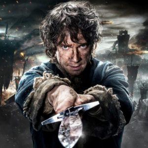 hr_The_Hobbit-_The_Battle_of_the_Five_Armies_10
