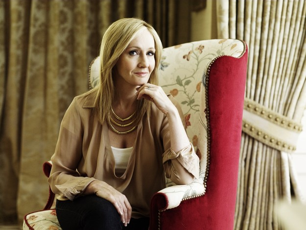 j-k-rowling_andrew-montgomery-wall-to-wall