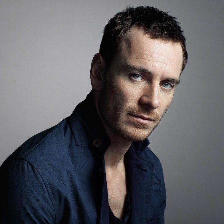 michael-fassbender-hd-wallpapers-wallpaper-1582674432