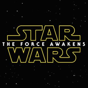 o-STAR-WARS-EPISODE-VII-THE-FORCE-AWAKENS-facebook
