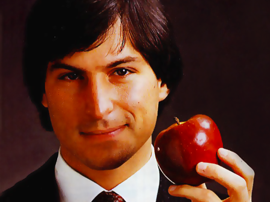 steve-jobs-got-the-idea-to-start-apple-from-a-computer-shop-owner