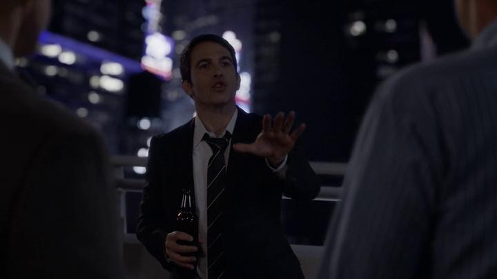 The Newsroom S03E01 - Reese