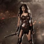 why-i-hate-fans-more-than-filmmakers-the-famous-gal-gadot-wonder-woman-image-gal-gadot-s-wonder-woman-to-battle-doomsday-in-batman-vs-super-703bcf17-8c08-4cf1-8f39-22287f6d2b80