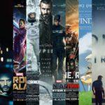 2014ün En İyi Filmleri
