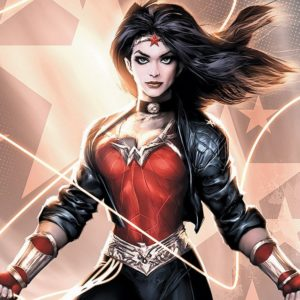 225055-gal-gadot-and-wonder-woman-the-never-ending-controversy