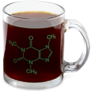 2a01_caffeine_mug