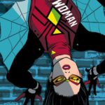 635544611181339292-spiderwoman-cover-115877