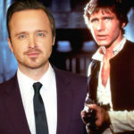 Aaron-Paul-and-Han-Solo