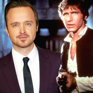 Aaron-Paul-and-Han-Solo