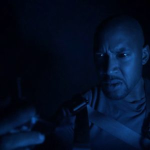 Agents of SHIELD S02E09 Mack
