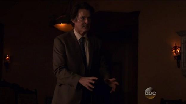 Agents of SHIELD S02E10 Mr Hyde