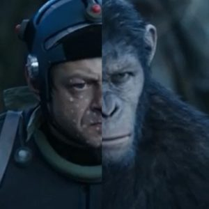 Andy-Serkis-Motion-Capture-Dawn-of-the-Planet-of-the-Apes
