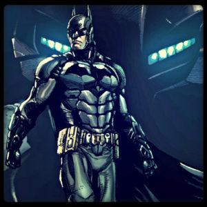 BATMAN-ARKHAM-00-KNIGHT