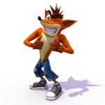 Crash-bandicoot-1