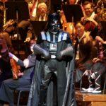 Darth_Vader_DSO-credit_Dallas_Symphony_Orchestra