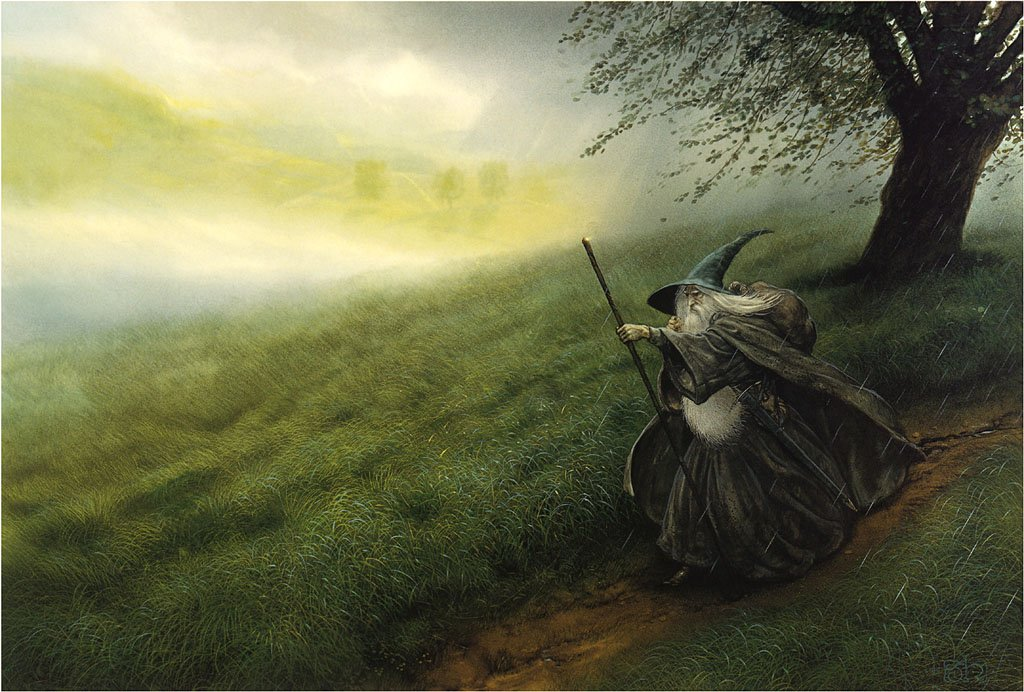 Daruma-John-Howe-Gandalf
